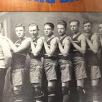 Miamisburg Celebrates 100 Years of Basketball