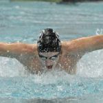 GWOC Swimming Championships