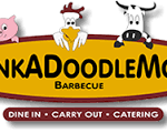 Miamisburg Swim and Dive Team Fundraiser Tuesday 2-16 at OinkADoodleMoo Barbeque
