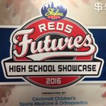 Miamisburg Baseball to Play in Skyline Chili Reds Futures Showcase