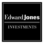 Edward Jones – Athlete of the Month