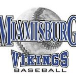 Miamisburg Pitchers Set School Record in 2017