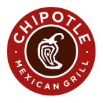 RESTAURANT TAKE OVER – Cheer at Chipotle 9/23