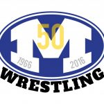 50 Years Of Wrestling Celebration 12/22 (Food at 5:00pm)