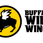 Boys Soccer Restaurant Takeover at BW 3's – Today 6/30