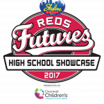 Reds Showcase – Miamisburg vs. Springboro 4/17