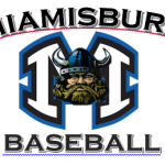 Kroger Community Rewards to Support Miamisburg Baseball