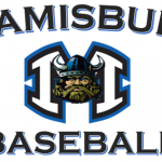 Miamisburg HS Baseball Tryouts, February 24 – 28, 2020