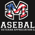 Miamisburg Baseball to Honor Veterans