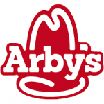 Girls Lacrosse Takeover at Arby's 4/18
