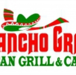 Boys Soccer Takeover at El Rancho 5/10