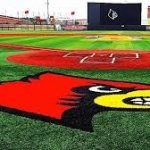 Duncan Hall Verbally Commits  to the University of Louisville
