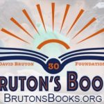 Elementary Night (Bruton's Book Drive and Ticket Sales Results)