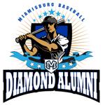 Diamond Alumni (Burg Baseball Alumni Info.)