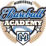 Miamisburg Baseball Academy Teams Up With U.S. Baseball Academy for Winter Camp