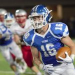 Miamisburg vs. Fairmont (ticket and game information)
