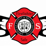 Firefighter Safe Athlete of the Week- Grace Anspach