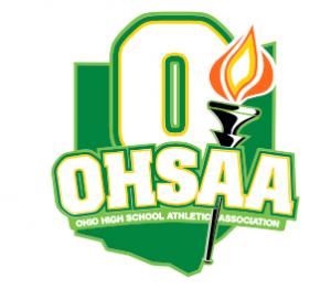 Taft vs. West Liberty Salem – OHSAA Div. V Regional Semifinal @ Holland Field – Saturday, November 16th – 7:00pm