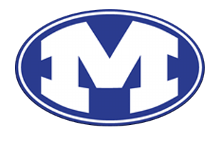 Miamisburg Athletics – Shut Down Update