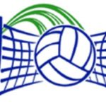 Boys HS Volleyball Tryouts