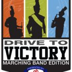 2019 GOODWILL DRIVE TO VICTORY (BAND ADDITION)