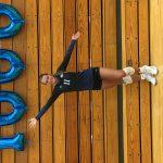 Girls Varsity Volleyball falls to * Lebanon 3 – 0