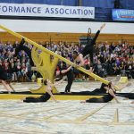 Miamisburg Winter Groups excel at MEPA Premiere – 2/2