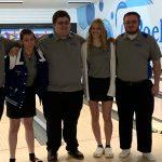 Boys Varsity Bowling falls to Tippecanoe 2364 – 2316