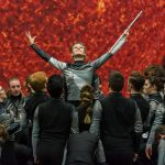 3 Championships for Miamisburg at MEPA Kettering – 3/10