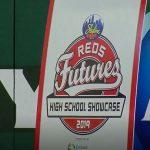 Reds Futures Showcase – Miamisburg vs. Beavercreek @ WSU – Thursday April 18th @ 7:30pm