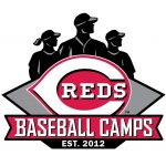2019 Reds Camp – June 17-21 – @MHS (boys and girls 6-14)