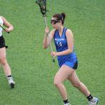 Varsity Girls Lacrosse vs. Centerville
