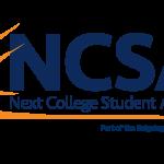NCSA Miamisburg Event Link