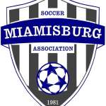 Miamisburg SouthStars Select Soccer 2019 Fall Tryout Information