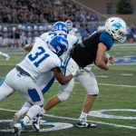 Miamisburg vs. Fairmont 10/4 (Game and Ticket Information)