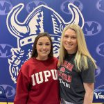 2 Seniors Commit to Compete at the Collegiate Level for Class of 2020