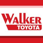 Walker Affiliate Auto Program