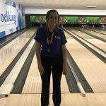 Miamisburg Girls varsity Bowling finishes 14th at Centerville Elks Invitational