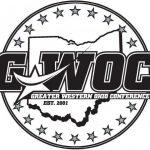 GWOC 2020 JH Boys Basketball Tournament Information-Round 2 Tuesday, Feb. 11th 2020