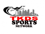 20-21 Winter Sports Streaming (Pass Information & Schedule)