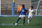Soccer Boys Junior Varsity A vs Northmont 9.24.2020