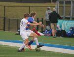 Soccer Boys Junior Varsity A vs Beavercreek 10.1.2020