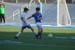 Soccer Boys Junior Varsity B vs Springboro 10.7.2020