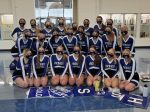 Miamisburg Competition Cheer – Grand Champs