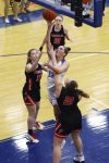 Abby Carter – DDN Athlete of the Week