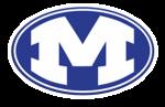 Miamisburg Graduate Josh Myers Pre-NFL Draft Stories
