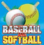 Miamisburg Middle School Baseball and Softball End of Season Tournament Brackets