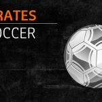 Platte County High School Soccer Varsity Boys falls to Excelsior Springs High School 1-2
