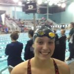 Havemeier Gets State Time