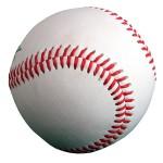 Thursday's Baseball Game Broadcast